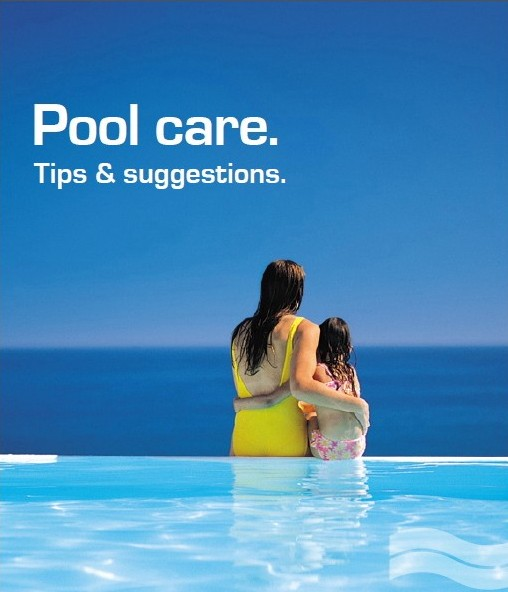 Pool Care Tips Finest Fall Pool Care Tips How To Remove